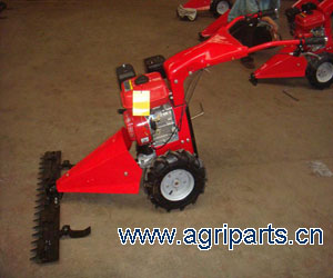 Light Grass Cutter (Mower)
